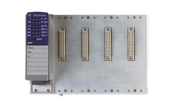 Przełącznik Mice-MS20-1600x