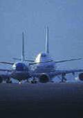 Nowy międzynarodowy port lotniczy w Atenach z Hirschmannem