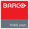 Oferta Barco