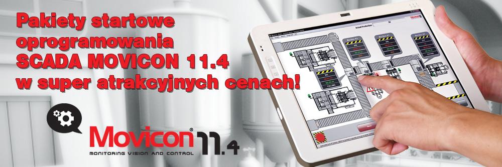 Movicon 11.4