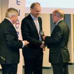 Inteli-nagroda-energetab-2015-icon-szef