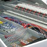 Eplan Pro Panel – wirtualna zabudowa szaf sterowniczych w 3D