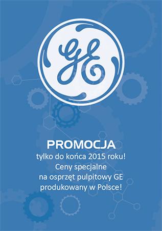 Promocja GEPC 2015