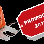 Promocja 2015