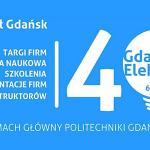 40 Gdańskie Dni Elektryki