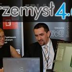Konferencja PRZEMYSL-4-0