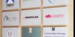 Nowa siedziba gdańskiego oddziału firmy