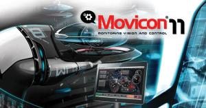 Migracja aplikacji SCADA Movicon do środowiska w wersji 11!