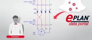 EPLAN Data Portal: impuls dla inżynierii