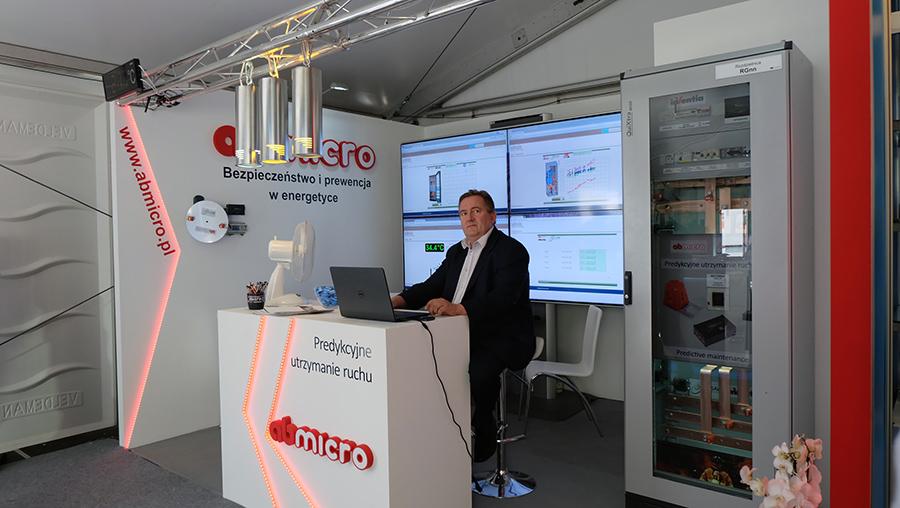 AB-Micro Energetab-2016