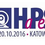 HaPeS-2016