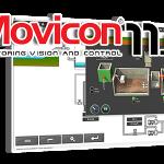 Movicon 11.5