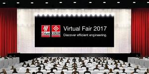 Zapraszamy na Wirtualne Targi Inżynieryjne