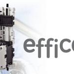 Styczniki Efficor otrzymały nowe właściwości