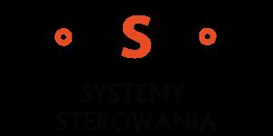 Nowa strona Systemy-Sterowania.pl