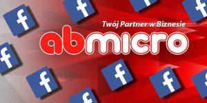 Zmiana zasady śledzenia nowości na Facebook
