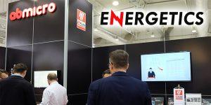 Lubelskie Targi ENERGETICS zakończone
