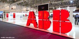 Produkty ABB w ofercie AB-MICRO