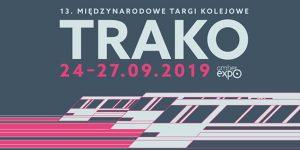 Pierwszy występ AB-MICRO na TRAKO!