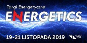 Spotkajmy się na ENERGETICSie