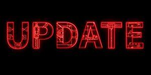 2.9 – najnowsza wersja Platformy EPLAN