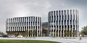 Nowy adres biura AB-MICRO w Katowicach