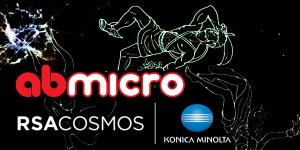 AB-Micro i RSA Cosmos uruchomiły system projekcji dla Planetarium w Białkowie