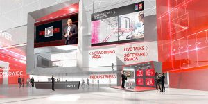 EPLAN Virtual Fair 2021