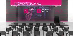 EPLAN Forum Online 2021